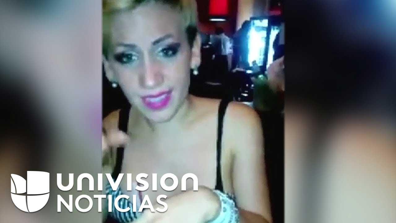 ARGENTINA ESCORT CON VIDEO