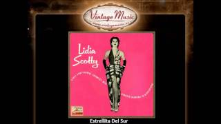 1Lydia Scotty    Estrellita Del SurVintageMusic es YouTube Videos