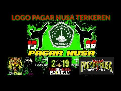 Pagar Nusa Home Facebook