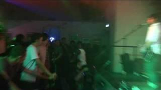 The Heavy - Sixteen (Live)