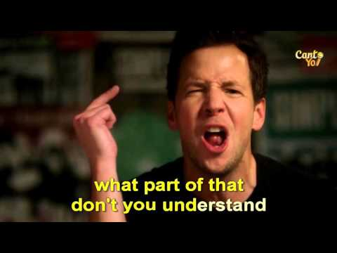 Simple Plan - Opinion Overload (Official CantoYo Video)