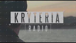 Kryteria Radio 152
