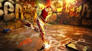 Kehlani   Distraction (Official Audio) HD Song