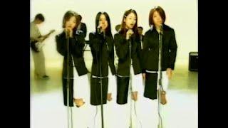 [MV] 핑클 - 루비(淚悲):슬픈 눈물
