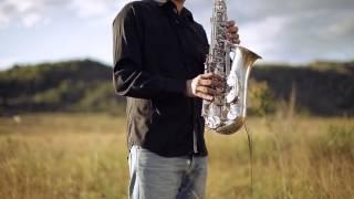 All Of Me  Isaque Emanuel Saxofonista