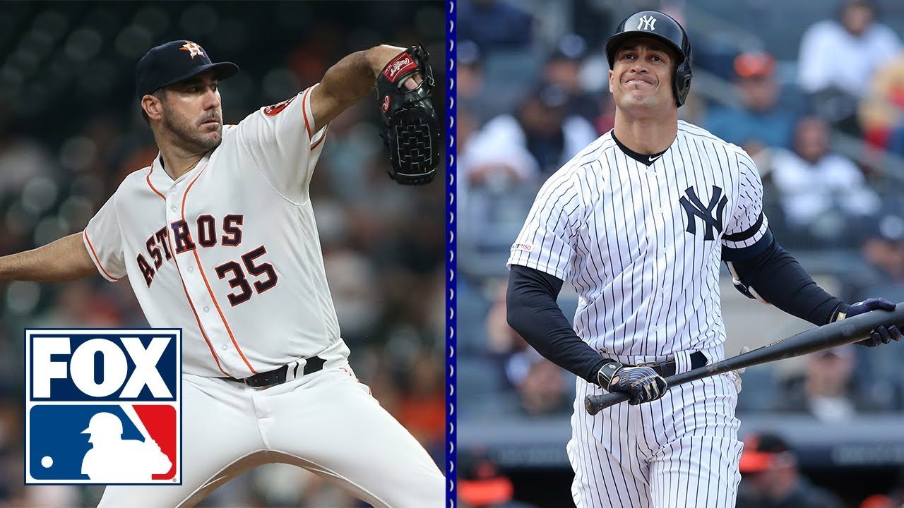Nick Swisher Dontrelle Willis Give Their Early Al Cy Young Candidates Mlb Whiparound