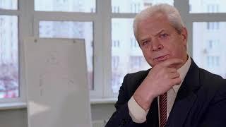 A felnövés döntések sorozatából áll I. - A megújult ŠKODA FABIA COMBI.