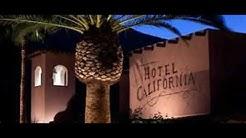 Hotel California (Cover) SALOON-COWBOY Bad Staffelstein/Uetzing