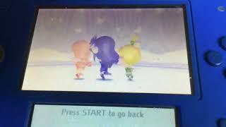 MiiTopia- Fab Fairies' Dance!
