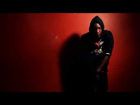 Fyonaule - Muzo AKA Alphonso (Official Video HD) | Zambian Music 2014