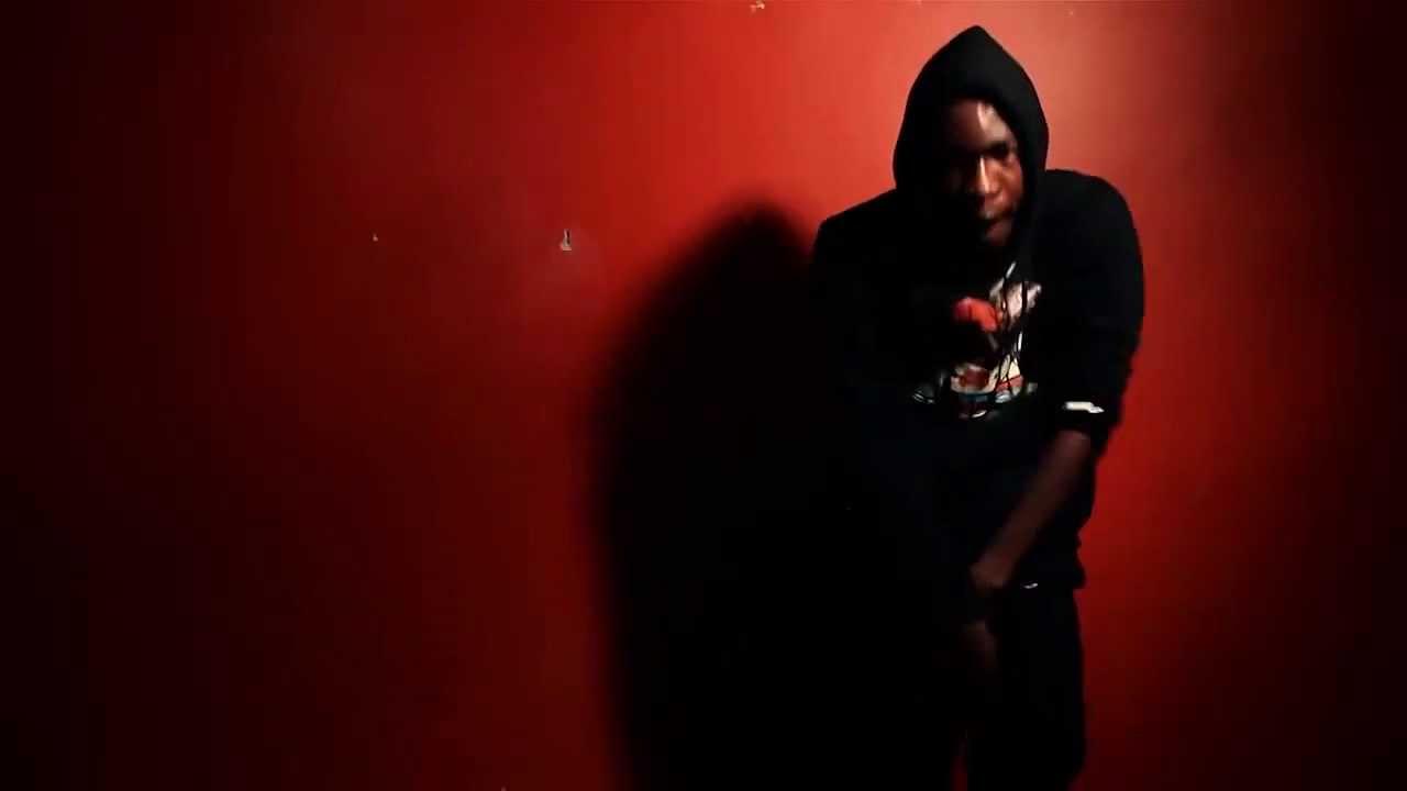 Download Fyonaule - Muzo AKA Alphonso (Official Video HD)   Zambian Music 2014