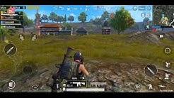 Watch HUM TUM😂😂😂🥰😘  stream PUBG MOBILE