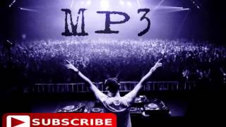 Repeat youtube video Gigi D'Agostino   L'Amour Toujours Mike Candys 2015 Bootleg Remix