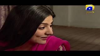 Doraha Episode 12   Humayun Saeed - Sanam Baloch   Har Pal Geo