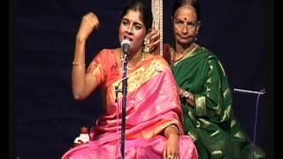 Raga Sivaranjani in FIlm Music