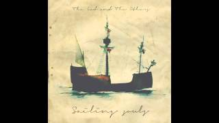 The Lad and The Others - Sailing Souls