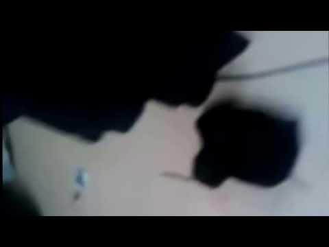 VIDEO cận cảnh phòng trọ bình dân