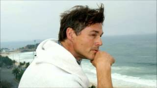 Morten Harket - Oh What A Night (2014)