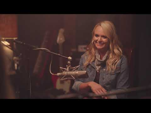 Pistol Annies: Sugar Daddy (Story Behind the Song)