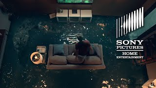 "The Shallows: Now on Digital! ""Apartment Shark"" TV SPOT"