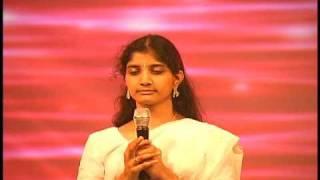 AKKA 2010 Idol (Teen) - Neha Nataraj