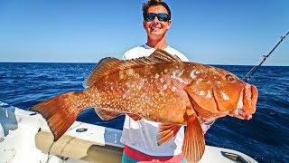 ВОТ ЭТО УЛЁТНАЯ РЫБАЛКА 2019 Вот это приколы на рыбалке #93 Fishing 2019