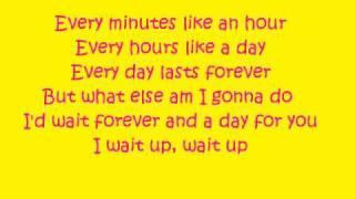 Video JLS everybody in love lyrics download MP3, 3GP, MP4, WEBM, AVI, FLV Juli 2018
