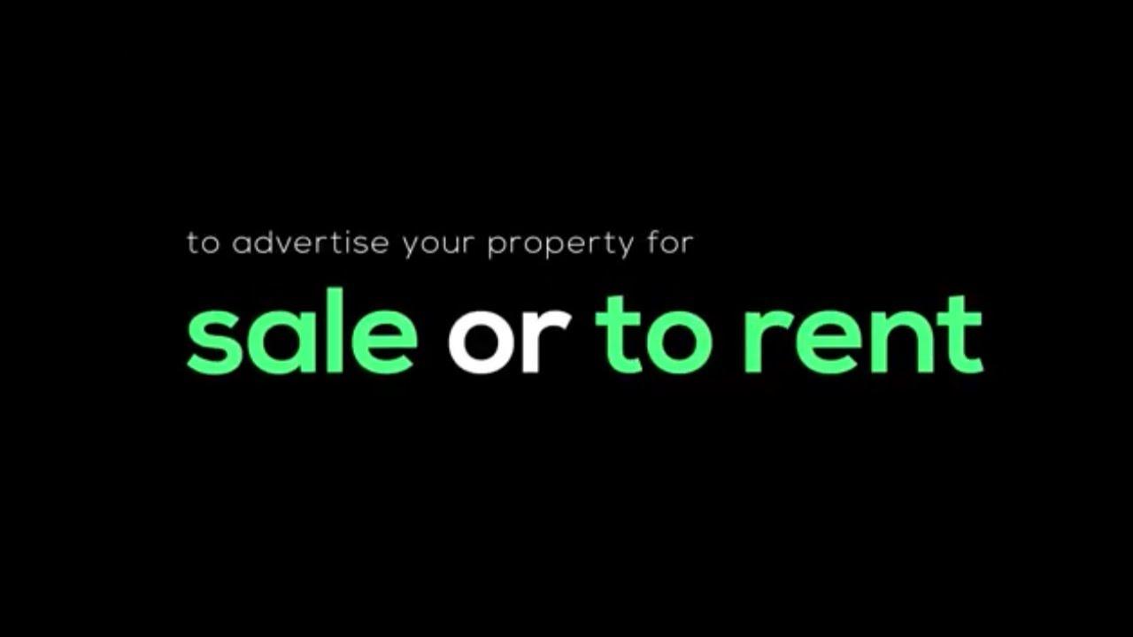 Private Property - Best Property Portal
