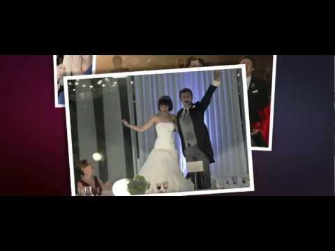 [REC]3 GENESIS – Teaser Trailer Oficial