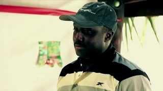 Married But Living Single - Starring Kiki Omeili Joseph Benjamin Funke Akindele Joke Silva et