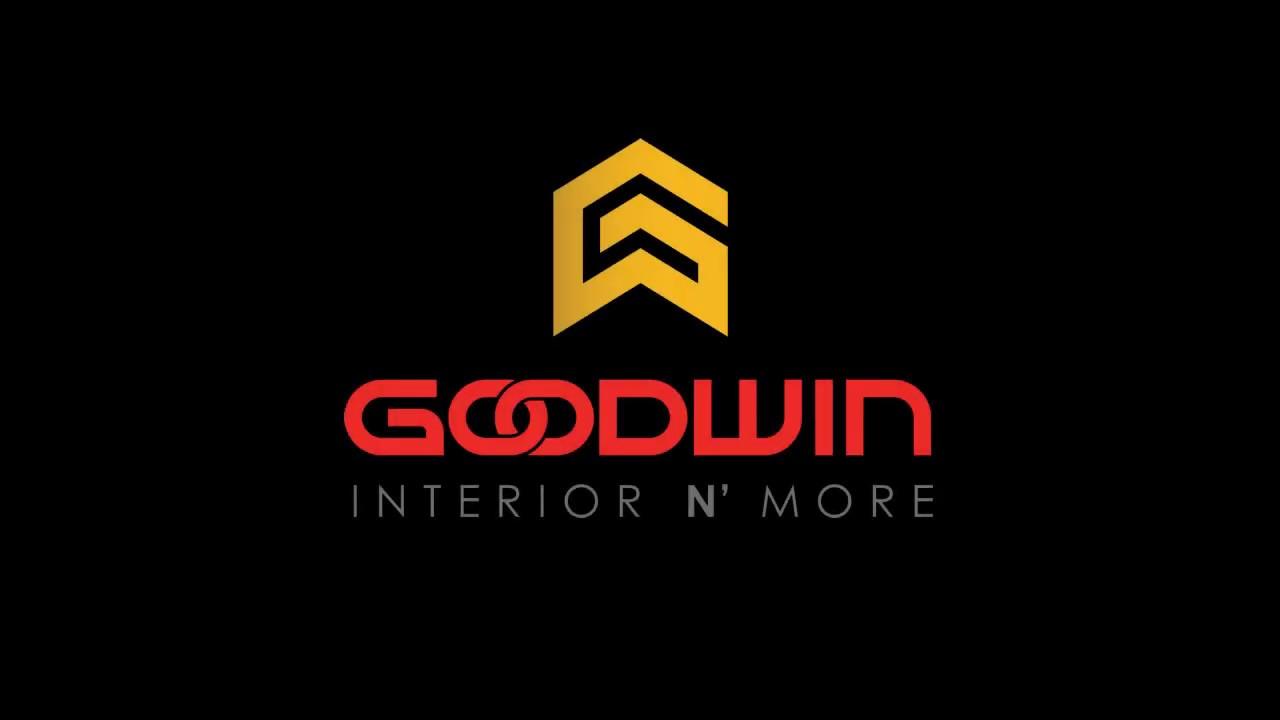 Unimoni Exchange Abbasiya Interiors by Goodwin Interior Design Company  Kuwait
