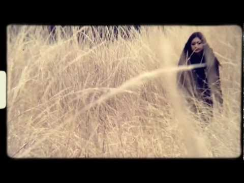 Music video shot on iPhone 4s using 8mm app