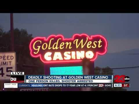 Blackjack online casino canada