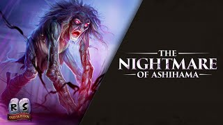 The Nightmare of Ashihama Gameplay Trailer - Old School RuneScape