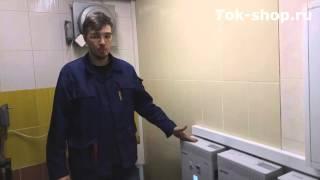 видео Как выбрать стабилизатор напряжения для загородного дома