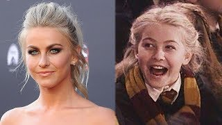10 Celebs You Didn't Realize Were In Harry Potter Movies thumbnail
