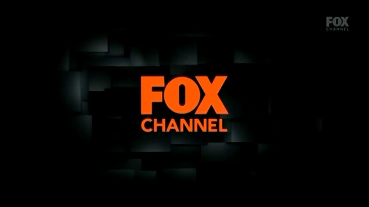 Fox Sender