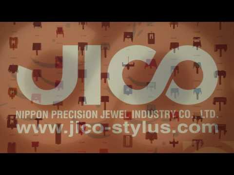 JICO PV<ロングVer>【JICO 様】
