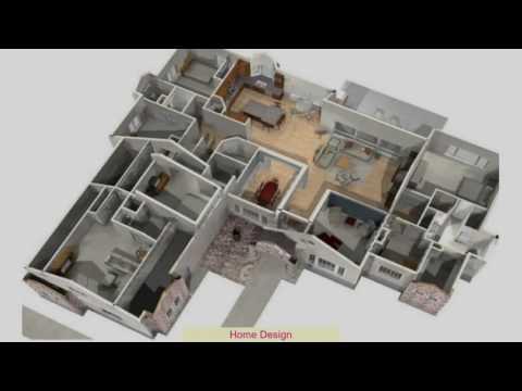 850 Gambar Rumah Minimalis 2 Lantai Leter L Gratis Terbaru