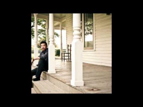Lionel Richie - Nothing Else Matters