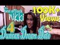 Duncan Dream Date Best Of Luck Nikki | Season 4 | Funny Kids Comedy Full Show 2017-2018