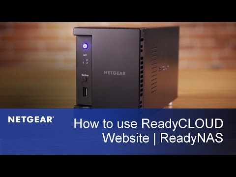 how-to-use-the-readycloud-website-on-readynas-cloud-storage