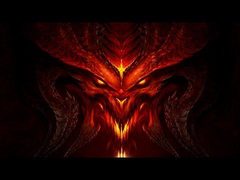 За что мы любим Diablo 3 и Blizzard игрофильм
