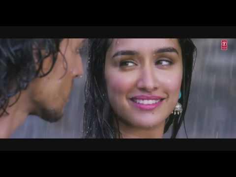 Full Video BAAGHI Tiger Shroff, Hindi new sang