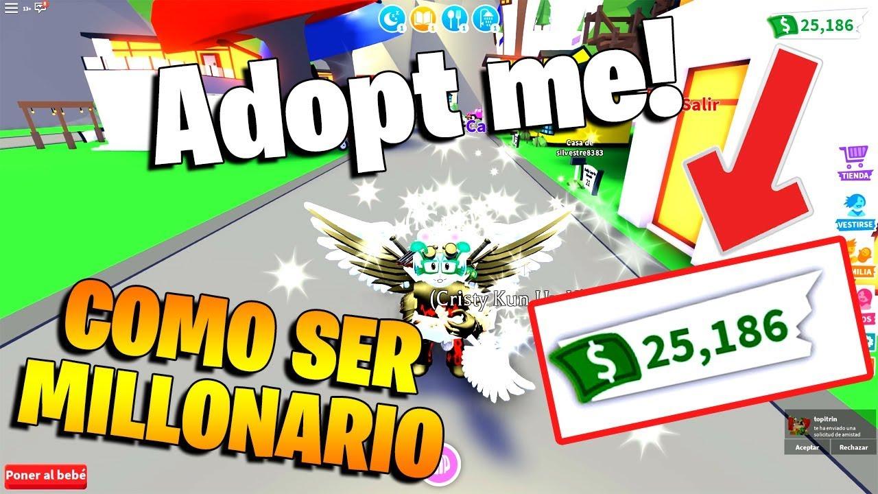 Un Payaso En El Túnel Secreto En Adopt Me Roblox By Iguz - novos c#U00f3digos para ganhar bucks gr#U00e1tis no adopt me roblox