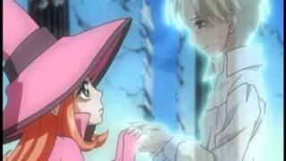 Chocola et Vanilla- Episode 51 Partie 2- *La future Reine*