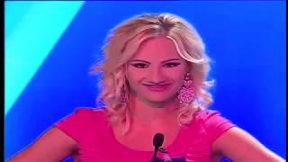 Te Pui Cu Blondele - 24 Iulie 2013 - Emisiunea Full