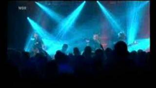 01. Boozed - Fire And Gasoline (Live At Rockpalast)