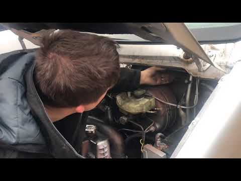 How To replace Blower Motor Assembly Plus Replacing windshield wiper motor Assembly on T1N Sprinter