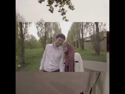 muzmatch: The Free Muslim Marriage App!